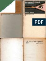 Makarenco A. La EDUCACIÓN INFANTIL.pdf