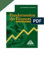FUNDMENTOS DE ECONOMIA-BUELVAS.pdf