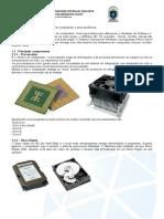 Apostila Informatica Basica-2