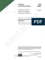 ISO-9001-2015-ES.pdf
