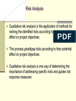 L04 Qualitative Risk Analysis.pdf