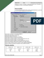 teoria Matlab y simulink.pdf