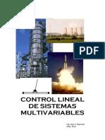 LibroControlMultivariable.pdf
