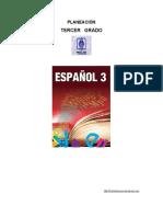 planeacion españo, 3.pdf