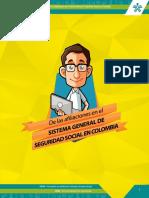 Afiliacions al ssc.pdf