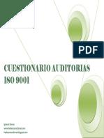 Check_list_Cuestionario_Auditoria 2008.pdf
