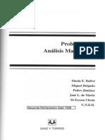 PROBLEMAS DE ANÁLISIS MATEMÁTICO.pdf