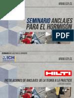 Anclajes para hormigon - Adhesivos.pdf