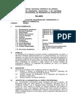 EDUCACION, SEGURIDAD DEL TRANSPORTE E IMPACTO AMBIENTAL-ING..pdf