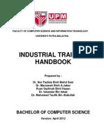 93301_BUKU_PANDUAN_L_I_Versi_6-4-2012_BI_only-APPENDIX_update.pdf