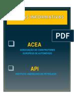AceaApi.pdf