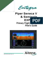 600-00104-003_Entegra_PFD_PA34_PG_Rev01