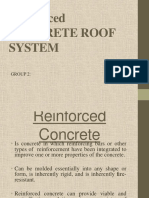 173872860-Roof-Slab-System.pdf