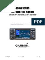 Garmin430W_Install_Manual.pdf