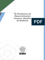 1501269404545.pdf