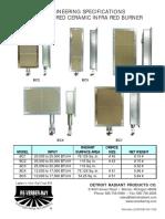 bc1_5_spec.pdf