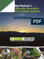 CODIGO RECURSOS NATURALES.pdf