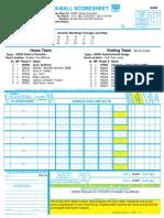 10-03-16_scoresheet (1)