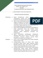 Peraturan-Presiden-tahun-2014-192-14.pdf