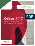 Estudio-Odisea-2017-ReasonWhy.es_