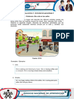 AA4-Evidence 1 Street Life-2