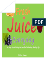 30 Days Great Juicing Recipes for Cultivating Healthy Life.pdf
