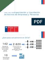 PRESENTACION LEY DE QUIEBRAS.pdf