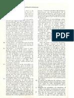 Pruebas Bioquímicas Para La Identificación de Bacterias Pag. 36