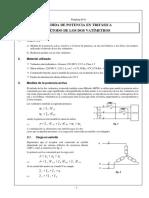 Secuencia de Fases.pdf