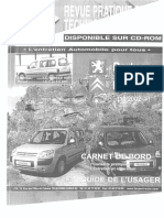 [CITROEN]_Manual_de_Taller_Citroen_Berlingo-Partner.pdf