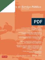 Revista do Serviço Publico-ABR-JUN 2005.pdf