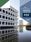 Relat Rio Anual de Atividades 2016 v FINAL 31Mar2017