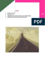 cap10_utilizac_dela_via.pdf