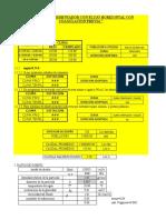 Excel-Sedimentador-maqueta-Recuperado.xlsx