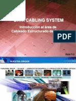 Data Cabling System Ed.6.pdf