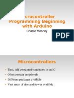 2009-11-17-arduino-basics.pdf