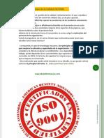 74254922-Calidad-Norma-Iso-9001-2008.pdf