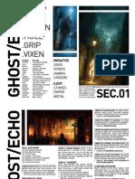 ghostecho_021909.pdf