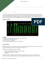 es_aircrack-ng [Aircrack-ng].pdf