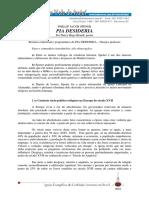pia_desideria.pdf