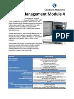 Cambium_CMM4_Specs.pdf