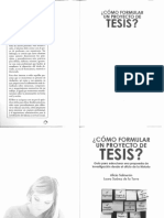 guc3ada-para-estructurar-una-propuesta-de-investigacic3b3n-desde-el-oficio-de-la-historia.pdf