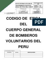 Codigo de Etica y manual de etica.pdf