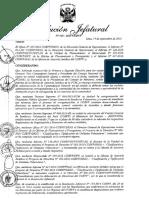 clasificacion de unidades de transporte CGBVP.pdf