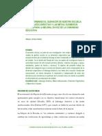 LIDERAZGO EDUCATIVO.pdf