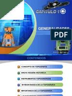 topografu00eda-general-(2013-ii).pdf