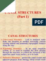 Canal Str1