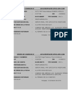 ORD.COM. SO.PNP - Ord. Ope. N°. 86 VERANO-2016