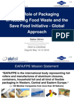 06 Glimm-The Role of Packaging Zagreb