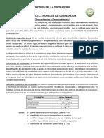 Practica 2 Métodos de Correlación (1)